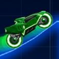 Neon Rider