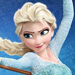 Elsa Reinraum