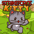 Strikeforce gatito