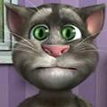 Berbicara Tom Cat 2